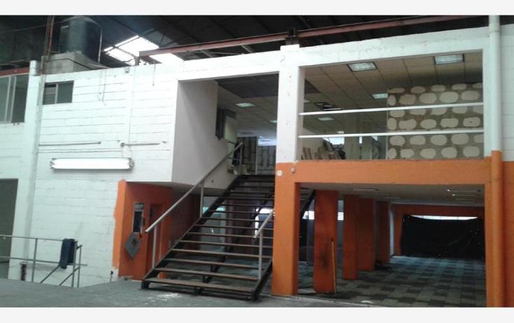 Foto de edificio en renta en  00, san diego churubusco, coyoac?n, distrito federal, 1567280 No. 03