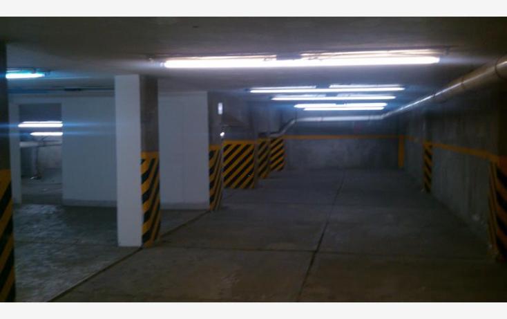 Foto de edificio en renta en  00, san diego churubusco, coyoac?n, distrito federal, 1567280 No. 04