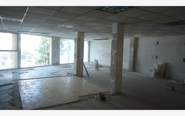 Foto de edificio en renta en  00, san diego churubusco, coyoac?n, distrito federal, 1567280 No. 05