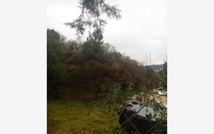 Foto de terreno habitacional en venta en  00, san esteban tizatlan, tlaxcala, tlaxcala, 1595508 No. 02