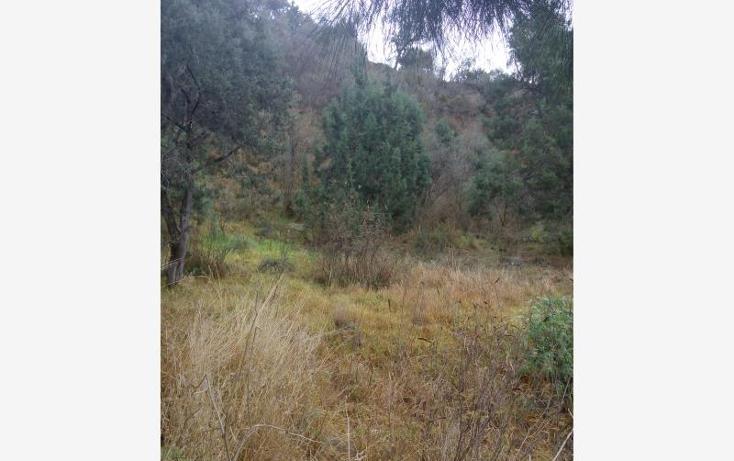 Foto de terreno habitacional en venta en  00, san esteban tizatlan, tlaxcala, tlaxcala, 1595508 No. 03