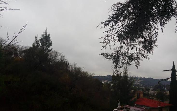 Foto de terreno habitacional en venta en  00, san esteban tizatlan, tlaxcala, tlaxcala, 1595508 No. 05