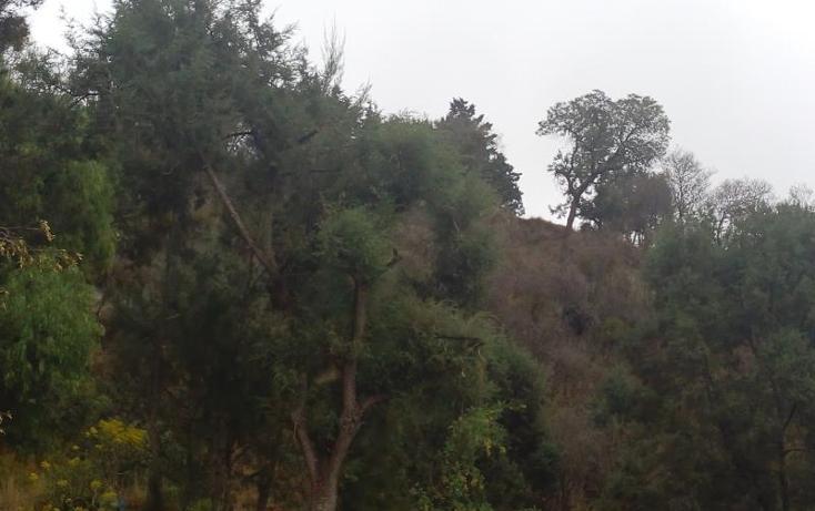 Foto de terreno habitacional en venta en  00, san esteban tizatlan, tlaxcala, tlaxcala, 1595508 No. 06