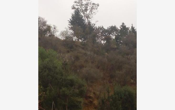 Foto de terreno habitacional en venta en  00, san esteban tizatlan, tlaxcala, tlaxcala, 1595508 No. 09