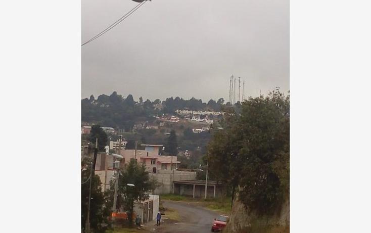 Foto de terreno habitacional en venta en  00, san esteban tizatlan, tlaxcala, tlaxcala, 1595508 No. 11