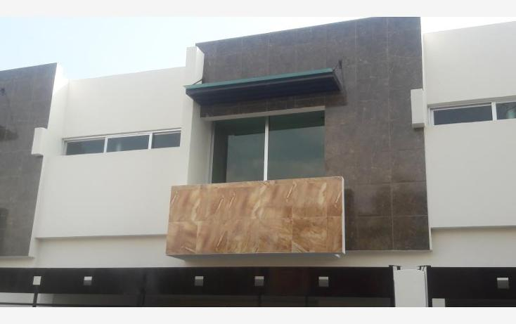 Foto de casa en venta en  00, san gabriel cuautla, tlaxcala, tlaxcala, 1782180 No. 03