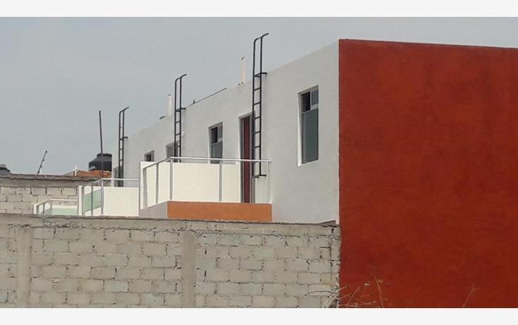 Foto de casa en venta en  00, san gabriel cuautla, tlaxcala, tlaxcala, 1782180 No. 04