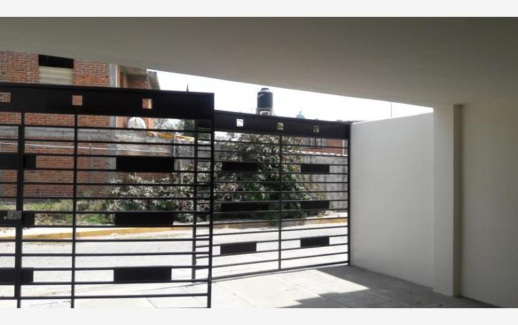 Foto de casa en venta en  00, san gabriel cuautla, tlaxcala, tlaxcala, 1782180 No. 06