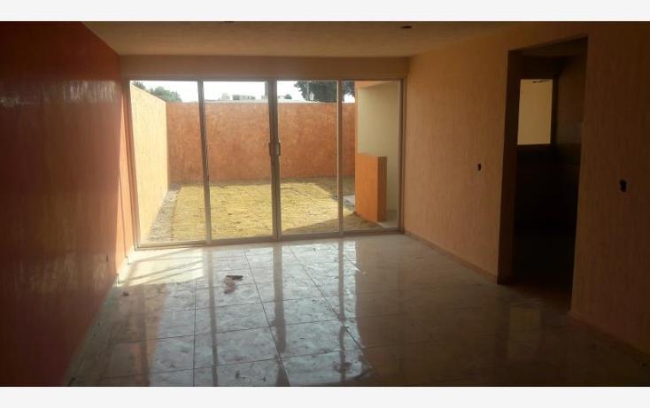 Foto de casa en venta en  00, san gabriel cuautla, tlaxcala, tlaxcala, 1782180 No. 07