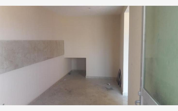 Foto de casa en venta en  00, san gabriel cuautla, tlaxcala, tlaxcala, 1782180 No. 08