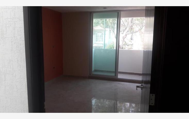 Foto de casa en venta en  00, san gabriel cuautla, tlaxcala, tlaxcala, 1782180 No. 10