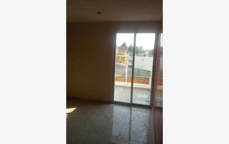 Foto de casa en venta en  00, san gabriel cuautla, tlaxcala, tlaxcala, 1782180 No. 14