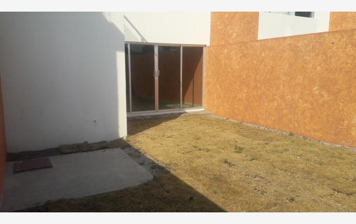 Foto de casa en venta en  00, san gabriel cuautla, tlaxcala, tlaxcala, 1782180 No. 16