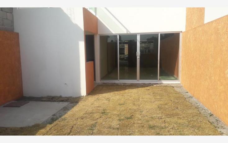 Foto de casa en venta en  00, san gabriel cuautla, tlaxcala, tlaxcala, 1782180 No. 17