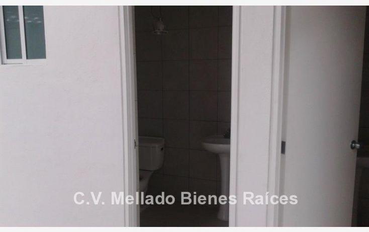 Foto de bodega en renta en 00, san isidro miranda, el marqués, querétaro, 1760522 no 06