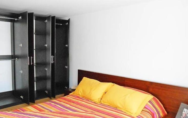 Foto de departamento en venta en  00, san juan de aragón, gustavo a. madero, distrito federal, 1371901 No. 05