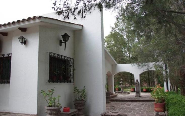 Foto de rancho en venta en  00, san lucas xolox, tecámac, méxico, 590932 No. 05