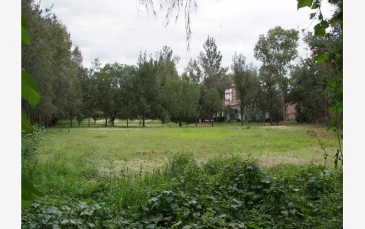 Foto de rancho en venta en  00, san lucas xolox, tecámac, méxico, 590932 No. 14