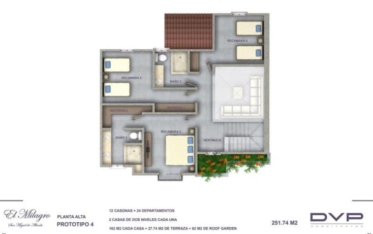 Foto de casa en venta en  00, san miguel de allende centro, san miguel de allende, guanajuato, 1385749 No. 17