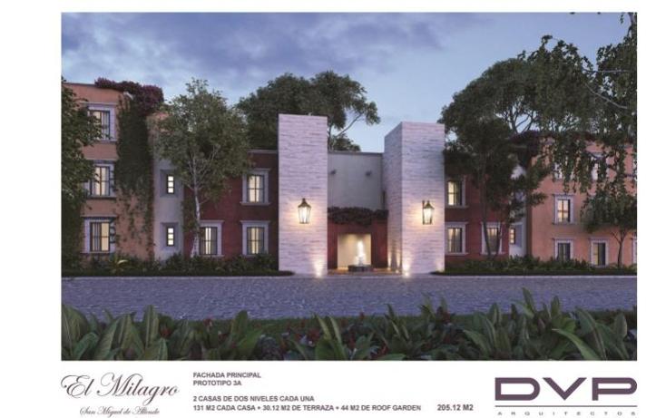 Foto de casa en venta en  00, san miguel de allende centro, san miguel de allende, guanajuato, 1385749 No. 19