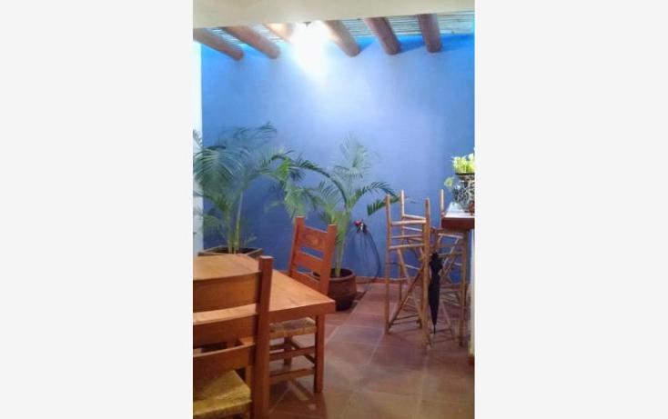 Foto de casa en venta en  00, san pablo, colima, colima, 1983654 No. 03