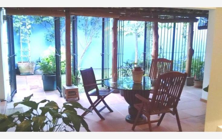 Foto de casa en venta en  00, san pablo, colima, colima, 1983654 No. 05