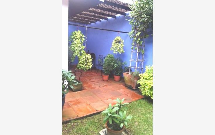 Foto de casa en venta en  00, san pablo, colima, colima, 1983654 No. 06