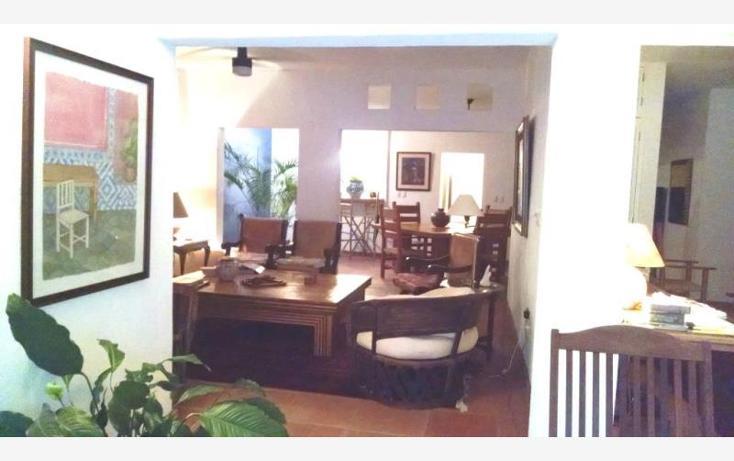 Foto de casa en venta en  00, san pablo, colima, colima, 1983654 No. 07
