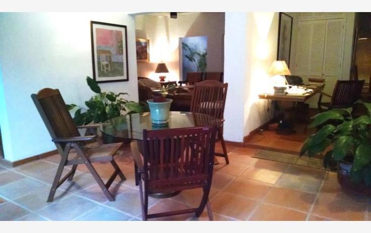 Foto de casa en venta en  00, san pablo, colima, colima, 1983654 No. 09