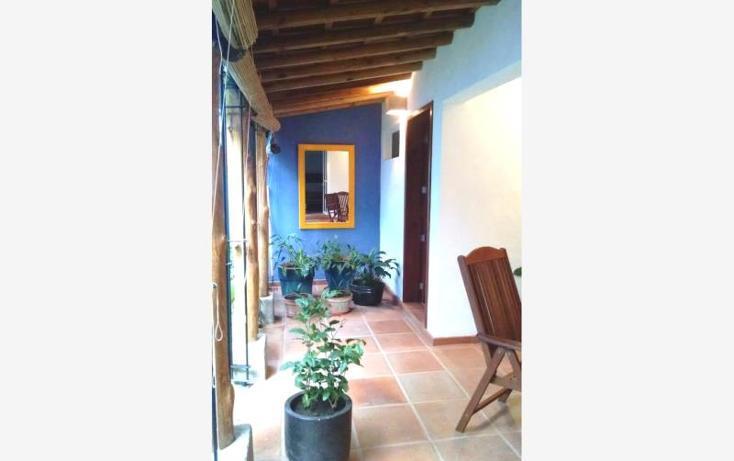 Foto de casa en venta en  00, san pablo, colima, colima, 1983654 No. 10
