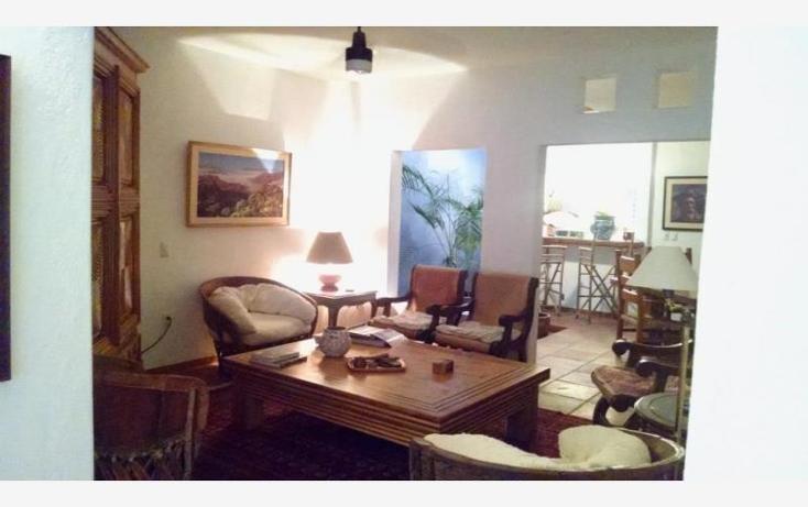 Foto de casa en venta en  00, san pablo, colima, colima, 1983654 No. 11