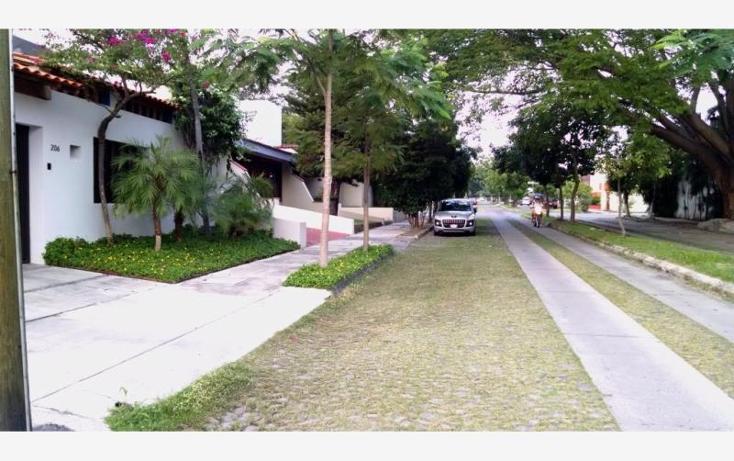 Foto de casa en venta en  00, san pablo, colima, colima, 1983654 No. 13