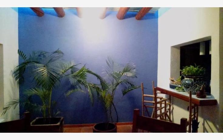 Foto de casa en venta en  00, san pablo, colima, colima, 1983654 No. 14