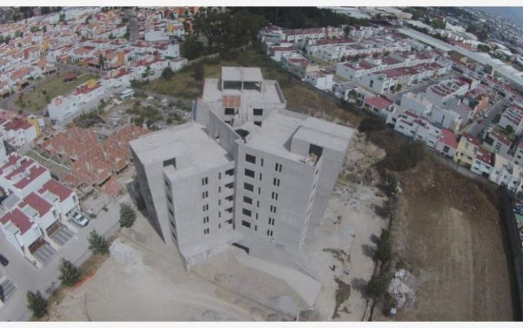 Foto de departamento en venta en 00, san pedro colomoxco, san andrés cholula, puebla, 462171 no 03