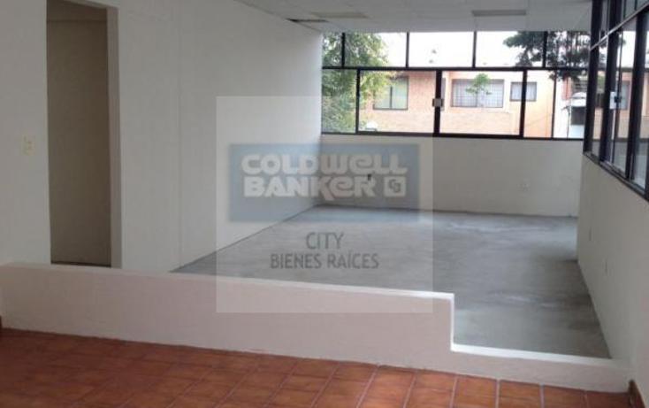 Foto de casa en venta en  00, san pedro de los pinos, benito juárez, distrito federal, 1625398 No. 01