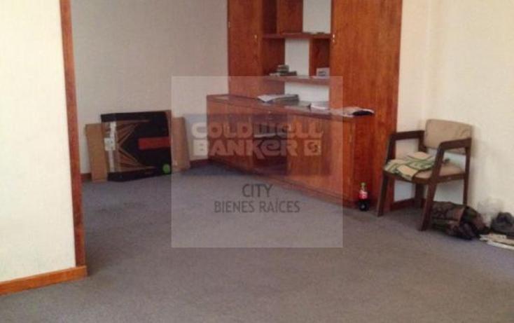 Foto de casa en venta en  00, san pedro de los pinos, benito juárez, distrito federal, 1625398 No. 04