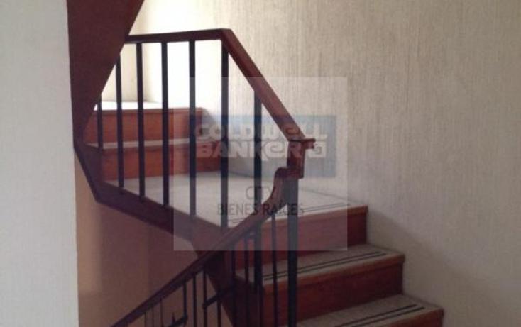 Foto de casa en venta en  00, san pedro de los pinos, benito juárez, distrito federal, 1625398 No. 10