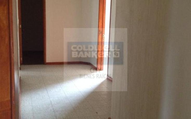 Foto de casa en venta en  00, san pedro de los pinos, benito juárez, distrito federal, 1625398 No. 11