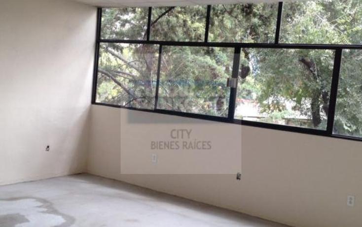 Foto de casa en venta en  00, san pedro de los pinos, benito juárez, distrito federal, 1625398 No. 12