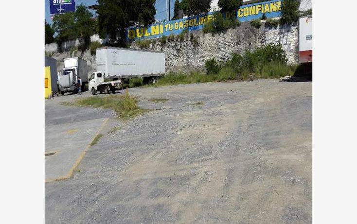 Foto de terreno comercial en renta en  00, san rafael, guadalupe, nuevo le?n, 1421467 No. 02