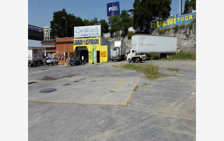 Foto de terreno comercial en renta en  00, san rafael, guadalupe, nuevo le?n, 1421467 No. 04