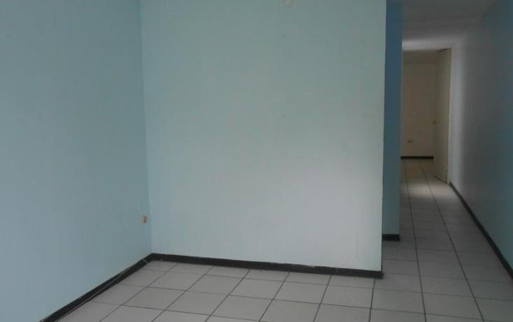 Foto de casa en renta en  00, santa catarina, puebla, puebla, 1843716 No. 02