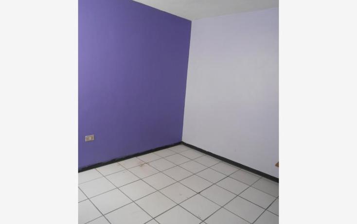 Foto de casa en renta en  00, santa catarina, puebla, puebla, 1843716 No. 03