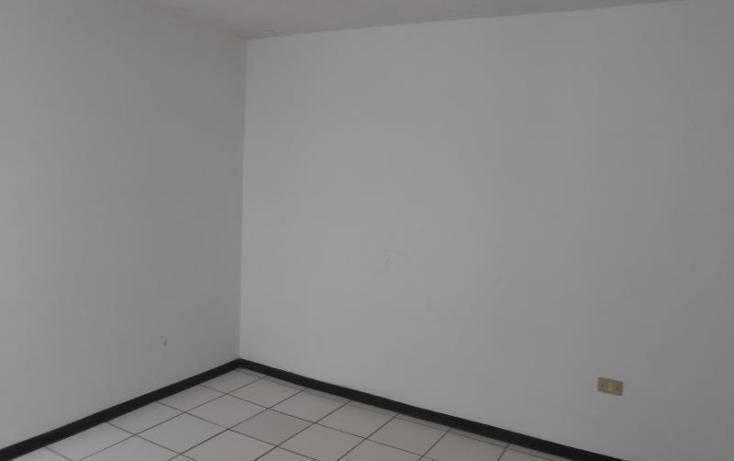 Foto de casa en renta en  00, santa catarina, puebla, puebla, 1843716 No. 04