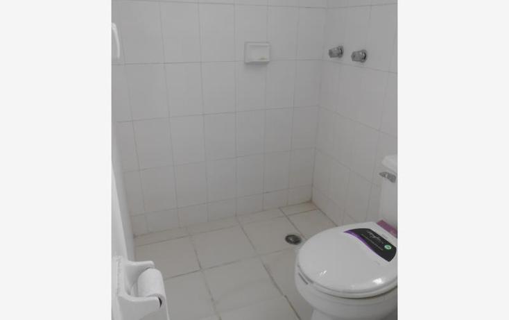 Foto de casa en renta en  00, santa catarina, puebla, puebla, 1843716 No. 05