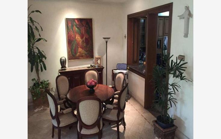 Foto de casa en venta en  00, santa engracia, san pedro garza garc?a, nuevo le?n, 1633880 No. 15