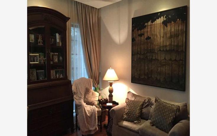 Foto de casa en venta en  00, santa engracia, san pedro garza garc?a, nuevo le?n, 1633880 No. 32