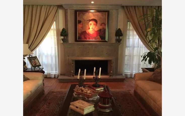 Foto de casa en venta en  00, santa engracia, san pedro garza garc?a, nuevo le?n, 1633880 No. 38