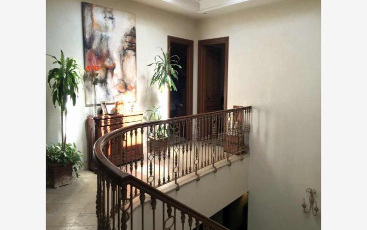 Foto de casa en venta en  00, santa engracia, san pedro garza garc?a, nuevo le?n, 1633880 No. 51