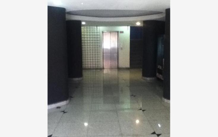 Foto de oficina en renta en  00, santa isabel industrial, iztapalapa, distrito federal, 1729540 No. 01